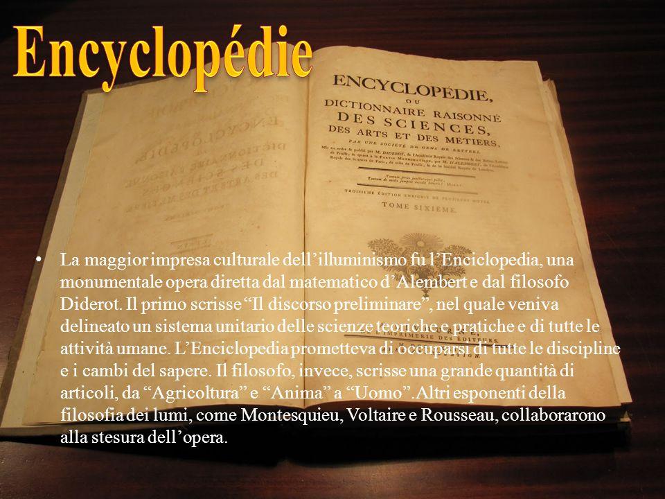 Il filosofo, con il Saggio sullintelletto, affermava che la conoscenza ha il suo limite e la sua fonte nellesperienza; infatti ciò di cui non possiamo