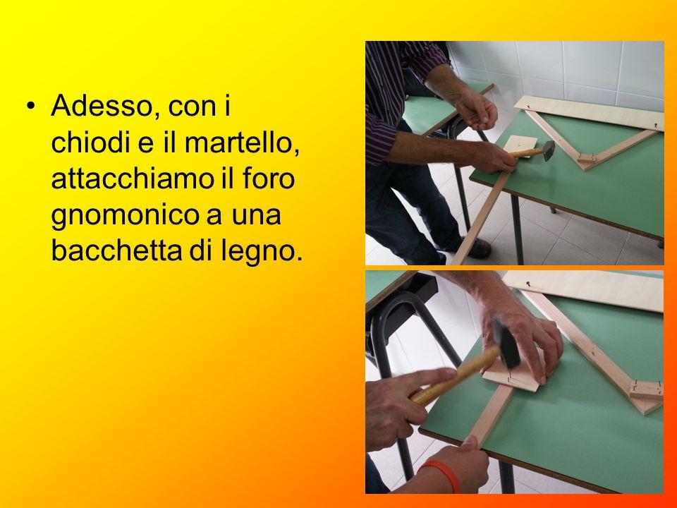 4° B Liceo Scientifico Capizzi – Bronte a.s. 2012/2013