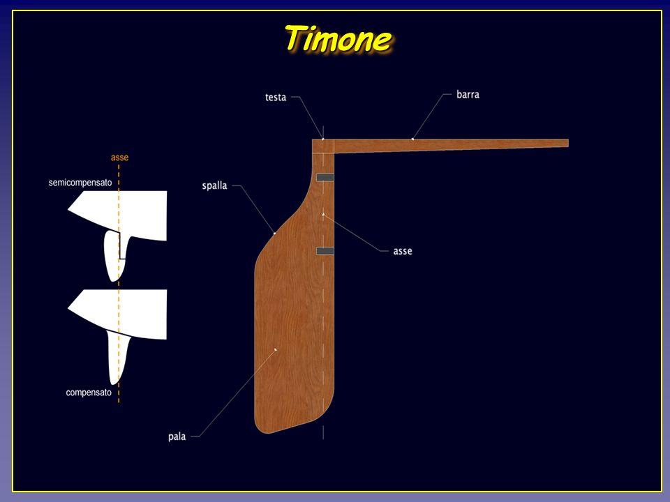 TimoneTimone