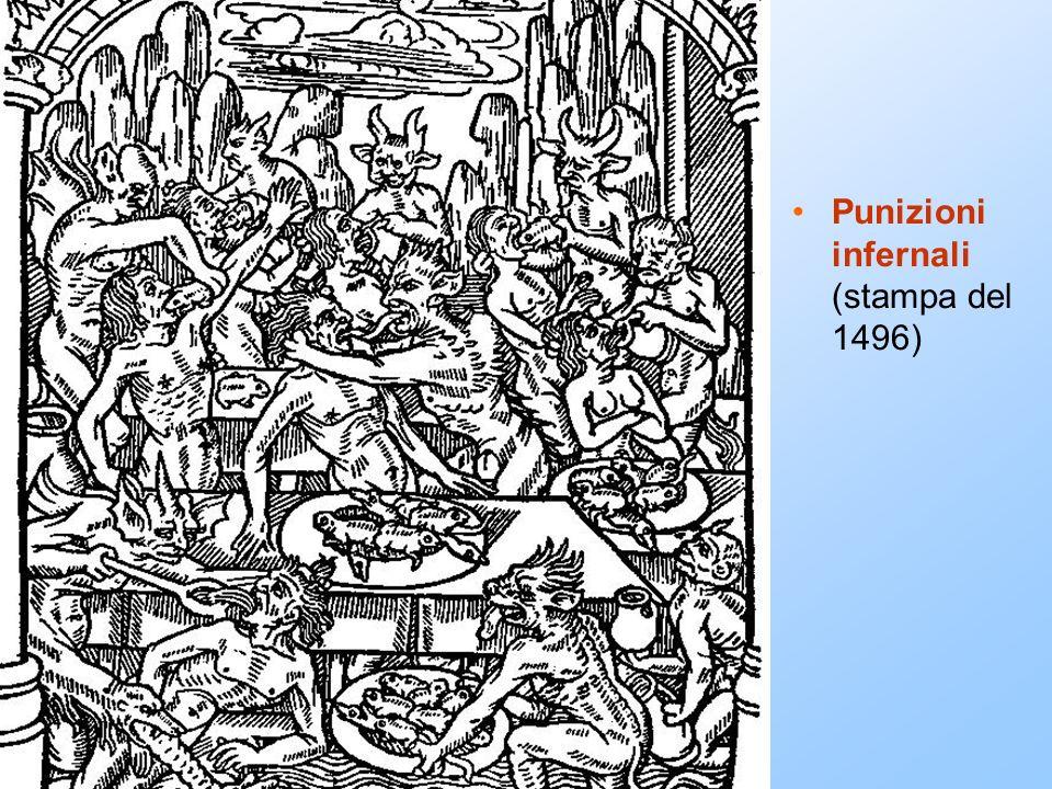 Il caso inglese Enrico VIII (1509-47), re di Inghilterra, difende il cattolicesimo contro Lutero.