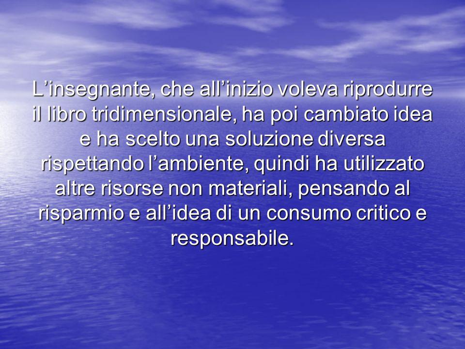 Il progetto Obiettivi: Discipline coinvolte: italiano,informatica, arte e immagine, Competenze: comunicare, imparare ad imparare, collaborare e partecipare Tempi: primo quadrimestre
