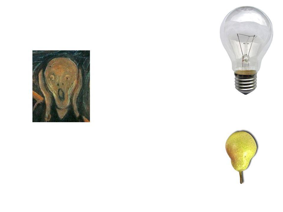 Sembra insomma necessario riconoscere che una raffigurazione è la raffigurazione è in relazione ad uno spettatore chesceglie quali identità di forma occlusiva e di colore sono davvero rilevanti in un dato contesto figurativo.