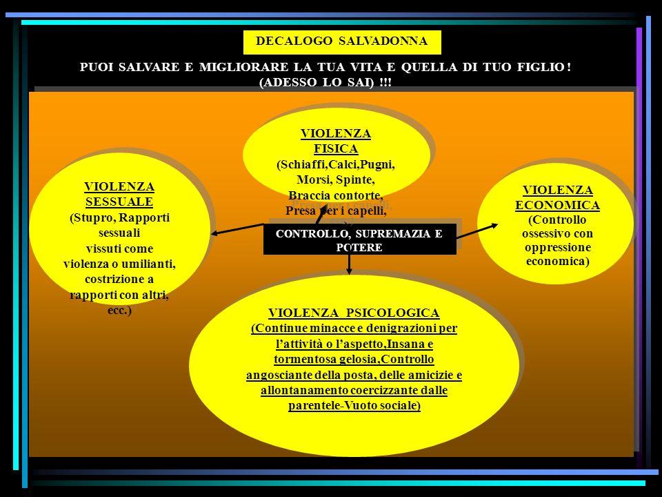 UNIVERSITA DEGLI STUDI DI ROMA SAPIENZA I a FACOLTA DI MEDICINA Dipartimento di Scienze Psichiatriche e Medicina Psicologica INSEGNAMENTO DI PSICOPATO