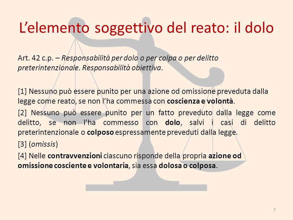 I delitti contemplati dal D.Lgs.74/2000 Delitti in materia di dichiarazione (3) Art.