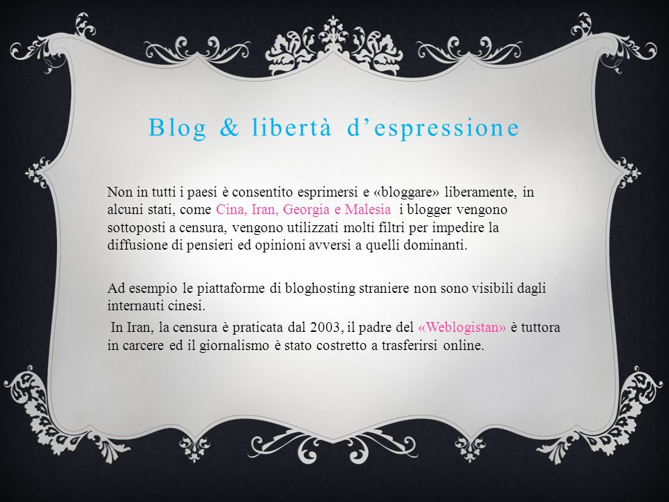 MaestraLeila Lultimo post pubblicato sul blog della MaestraLeila, introduce in modo scherzoso, interattivo e coinvolgente lapprendimento delle letterine.