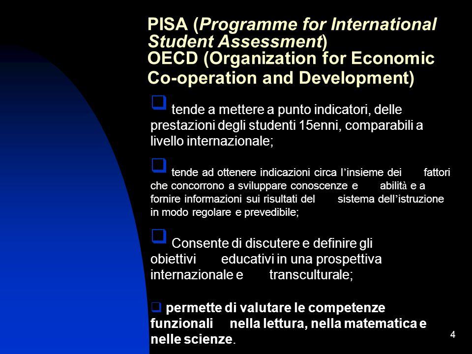 75 Direttore Regionale Organizzazione scolastica e riforma costituzionale Ministero Istruzione (licei) Stato Istruzione Prof.le e Istituti Tecnici Assessorato alla P.I.