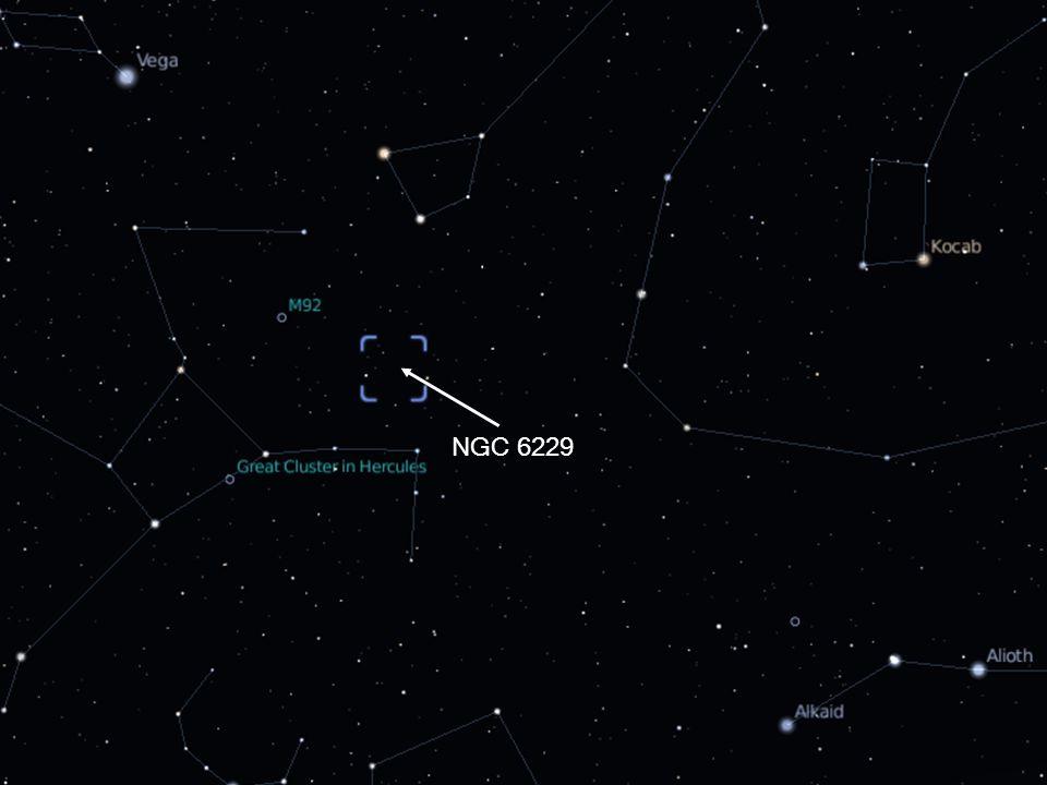 NGC 6229