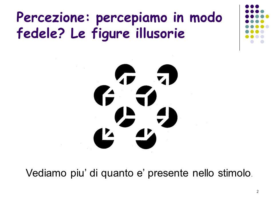 1 Giochi di psicologia sperimentale Una lezione in piazza Settimana di mobilitazione contro il ddl Moratti, 8-13 novembre 2004 Anna M. Borghi e Annali