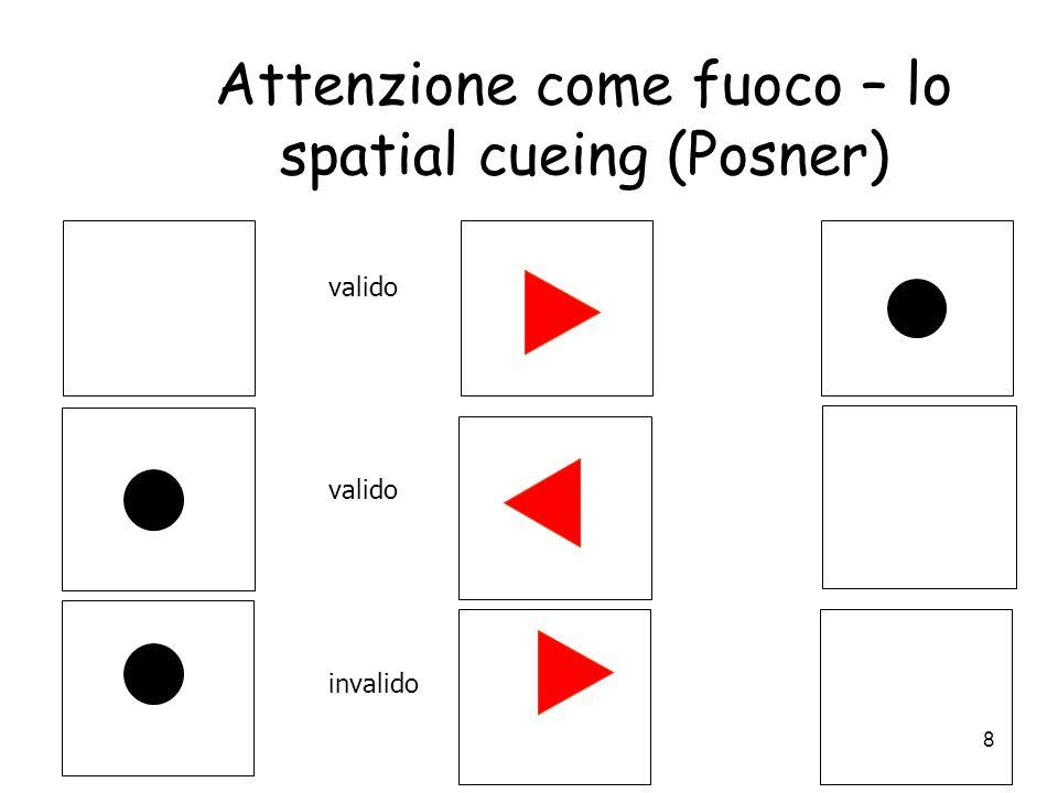 38 Altre forme di apprendimento non associativo : apprendimento osservativo (modeling) Forma di apprendimento prettamente sociale: Osservazione e imitazione degli altri.