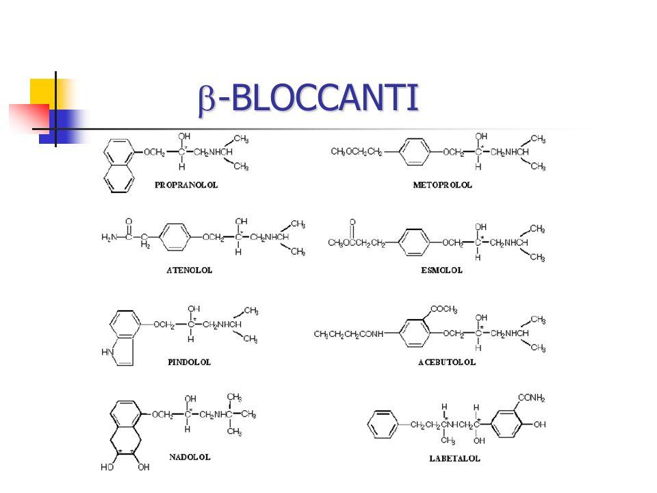 -BLOCCANTI -BLOCCANTI