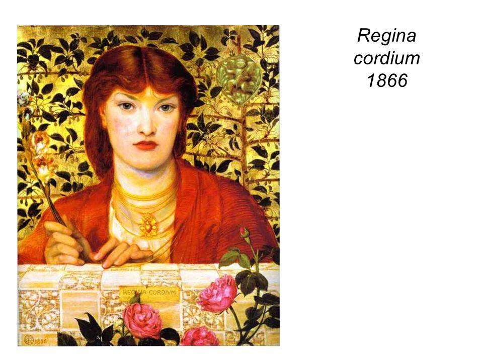Regina cordium 1866