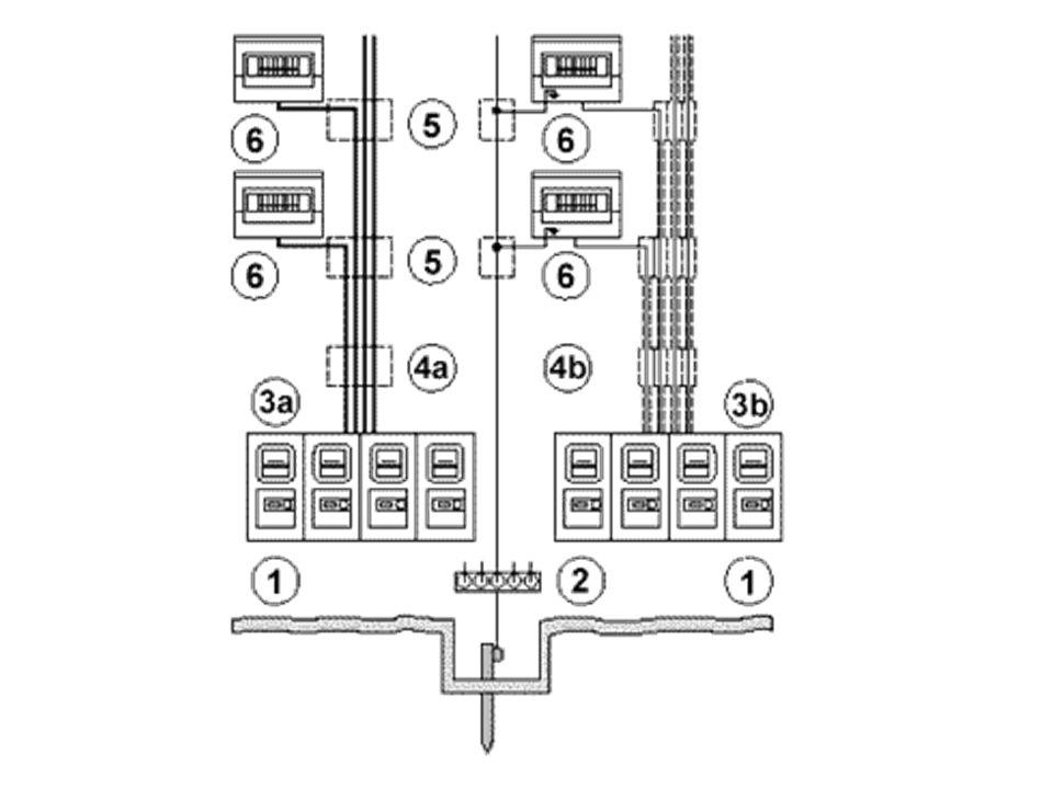 G.U.n. 59 del 12-3-1990 LEGGE 5 marzo 1990, n.46 Norme per la sicurezza degli impianti.