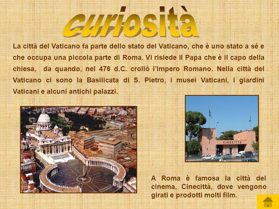 Viterbo Rieti ROMA Frosinone Latina Le province del Lazio sono: ROMA, Viterbo, Rieti, Latina e Frosinone N OE S