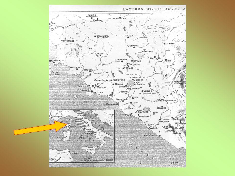 Documentazione minima per lo scavo Nome del sito e abbreviazione da usare su reperti ecc...