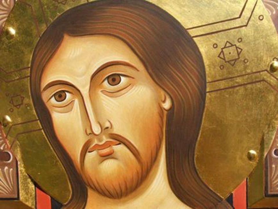 Noi crediamo che Gesù è morto e risuscitato, così anche quelli che sono morti, Dio li radunerà per mezzo di Gesù insieme a Lui.