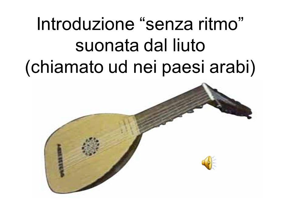 ANALISI-DESCRIZIONE DI MARIE TI AMIAMO DI CARMEN CONSOLI classe 3D - A. S. 2009-10