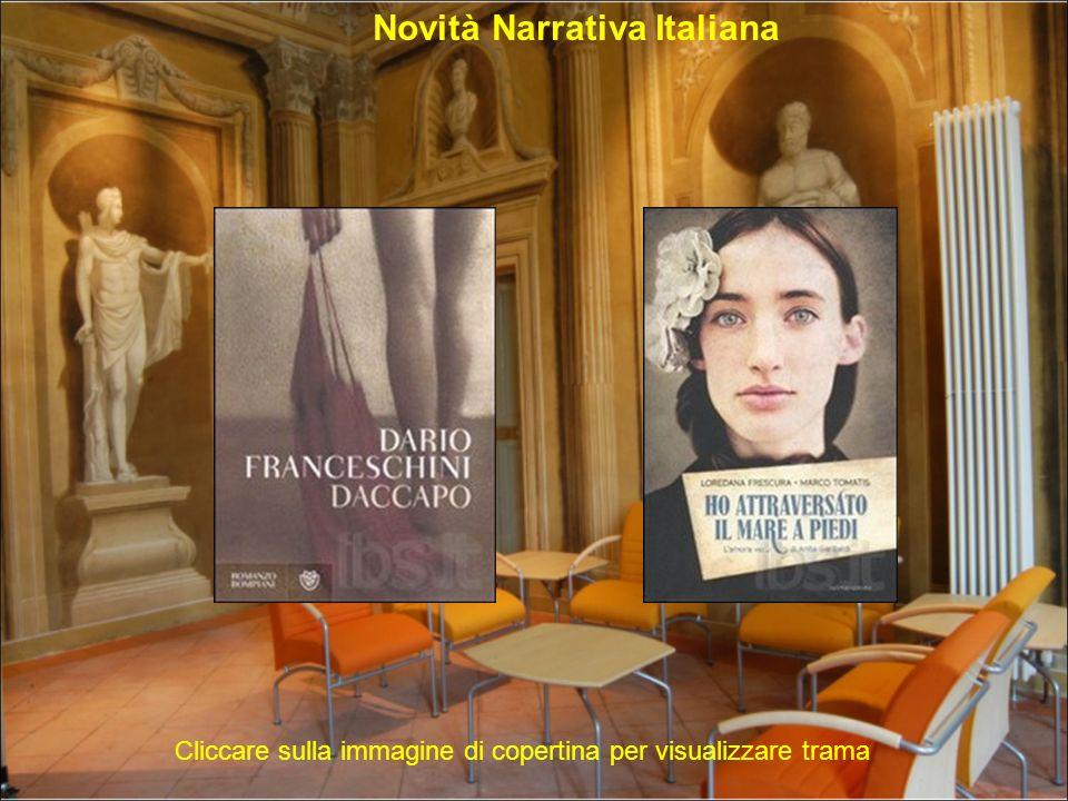 COMUNE DI REGGIOLO PROGETTO ON .