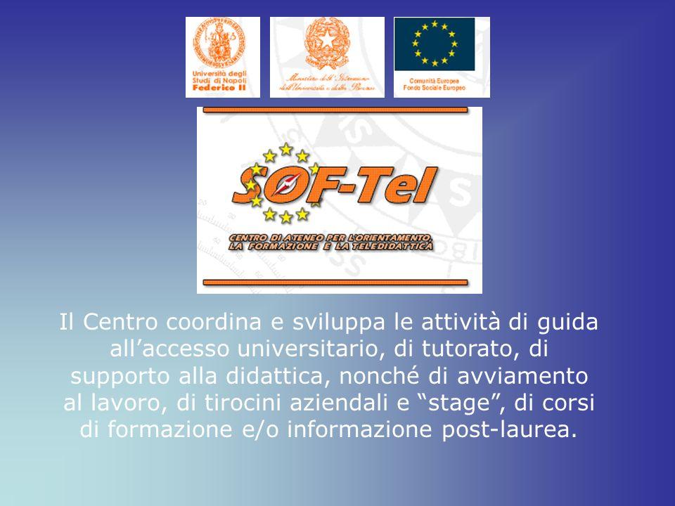 Ordine dei Chimici della Regione Campania Presidente Dott.