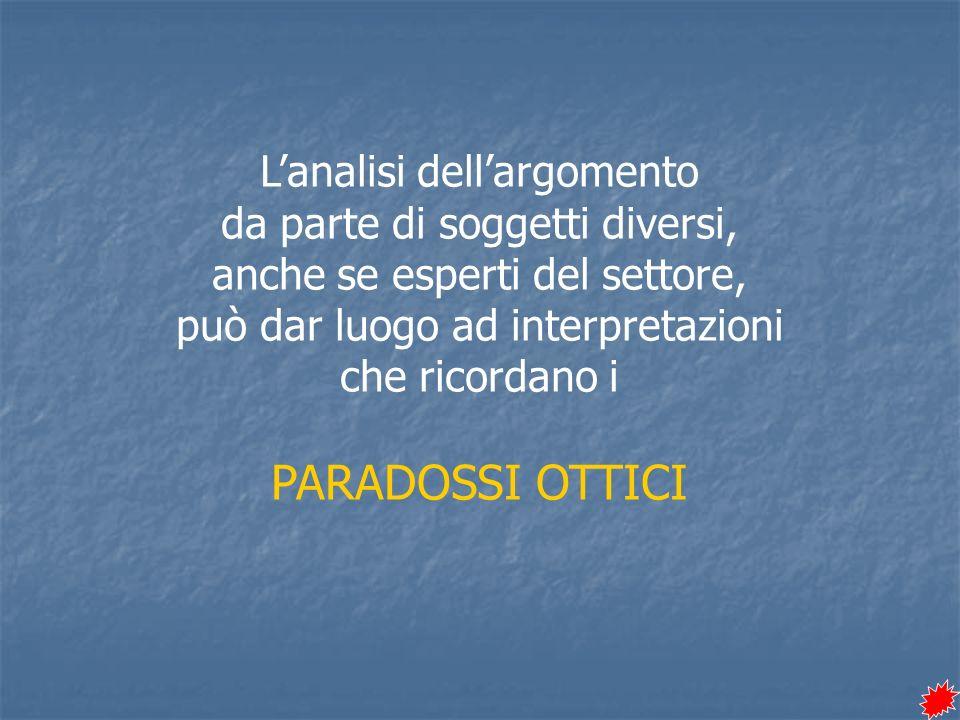 NON ESISTE ALCUNA POSSIBILITÀ DI INTRODURRE DI COLPO IN ITALIA LA SERIE DI CONCETTI E DI REALIZZAZIONI DELLA PHARMACEUTICAL CARE ATTUALMENTE PRATICATA IN OLANDA