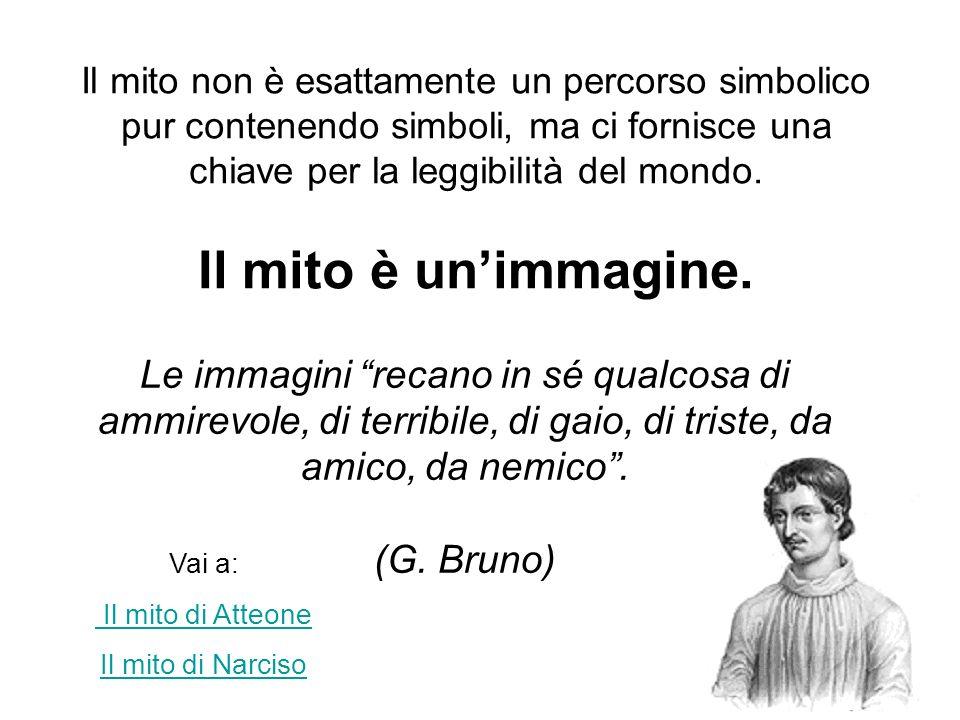 Caravaggio difende la pittura come poesia, allo stesso modo di Giorgione e Tiziano.