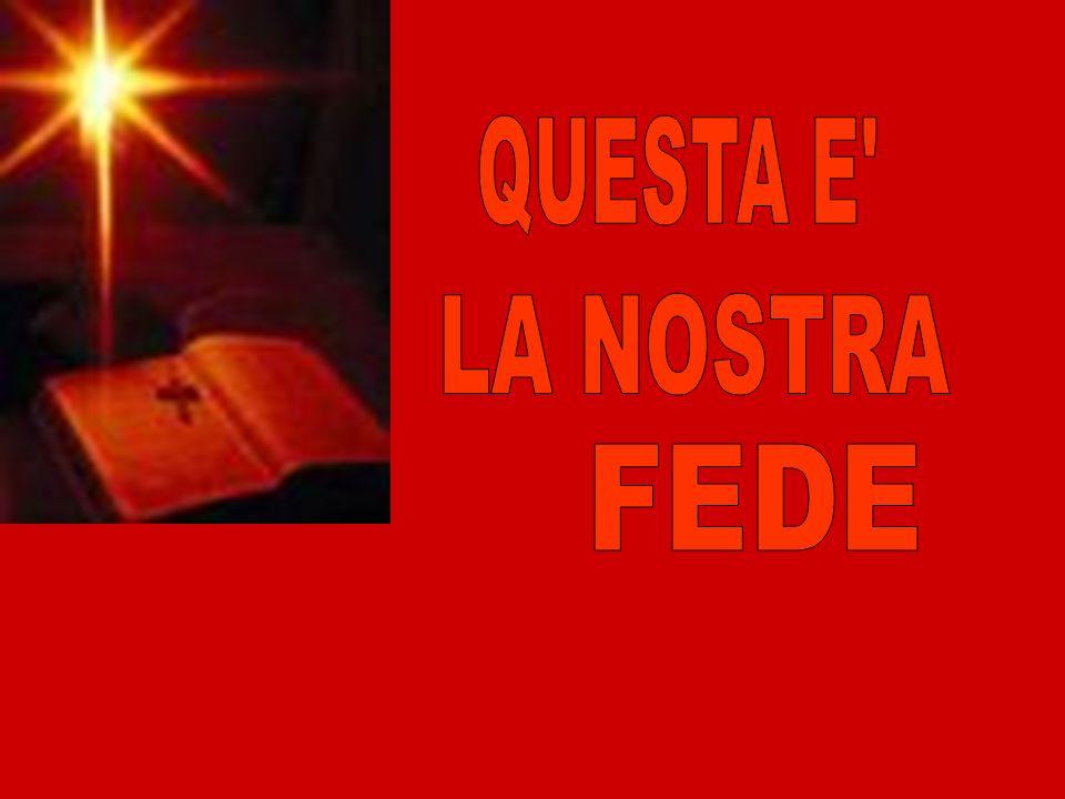 PRESENTAZIONE La missione di annunciare il Vangelo a ogni creatura è ancora ben lontana dal suo compimento Con gli orientamenti pastorali dellepiscopato italiano: Comunicare il Vangelo in un mondo che cambia: il cammino è il seguente