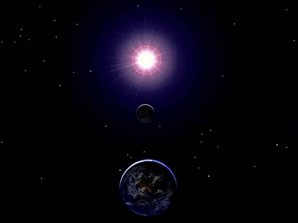 Dice Gesù Cristo : «io sono in mezzo a voi come uno che serve» (Lc 22,26-27). Ogni attività deve essere, contrassegnata da un atteggiamento di servizi