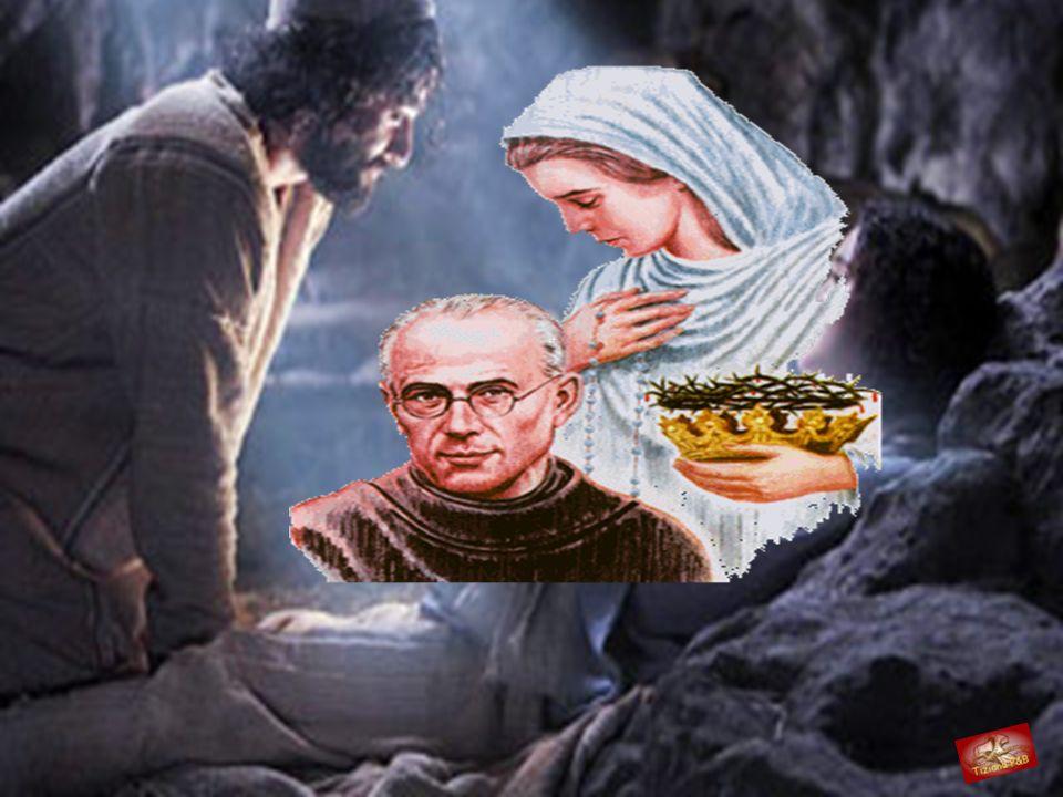 Concedimi di lodarti, o Vergine santissima.
