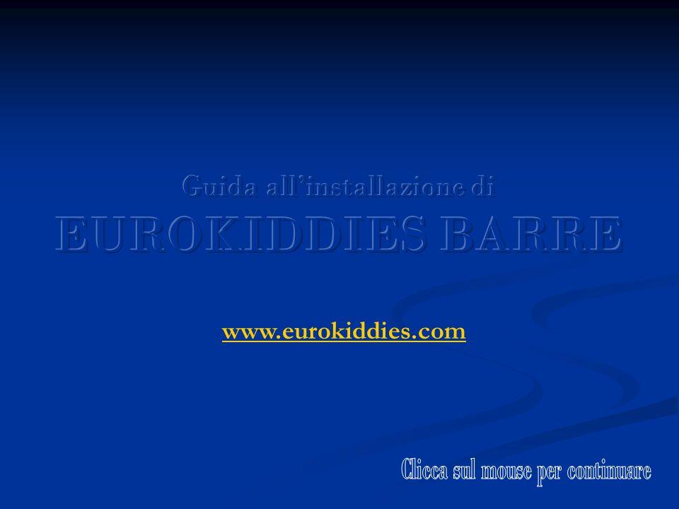 www.eurokiddies.com