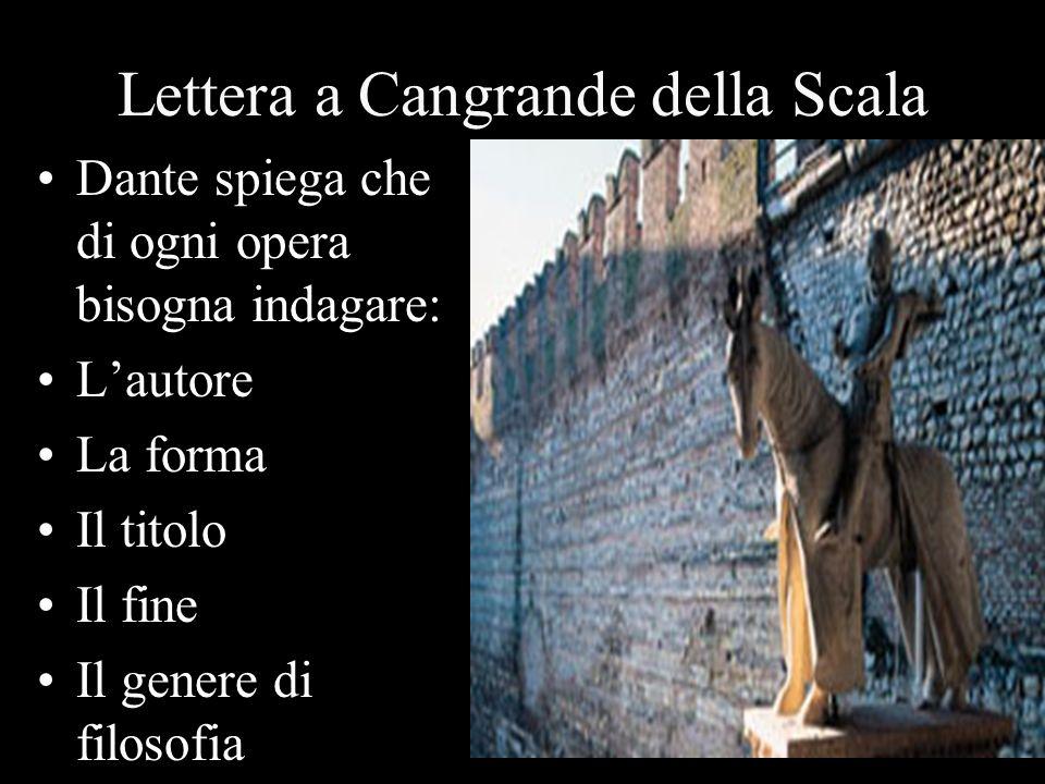 Virgilio Il poeta Virgilio, guida di Dante, simboleggia la ragione umana e la saggezza morale Che da sole non possono condurre luomo alla salvezza