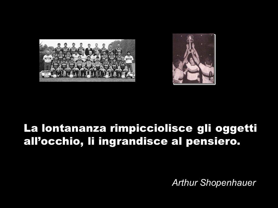 AFOrismi La premiata ditta Bafio&Devil Inside presenta DAL 1908 LA SECONDA SQUADRA DI MILANO