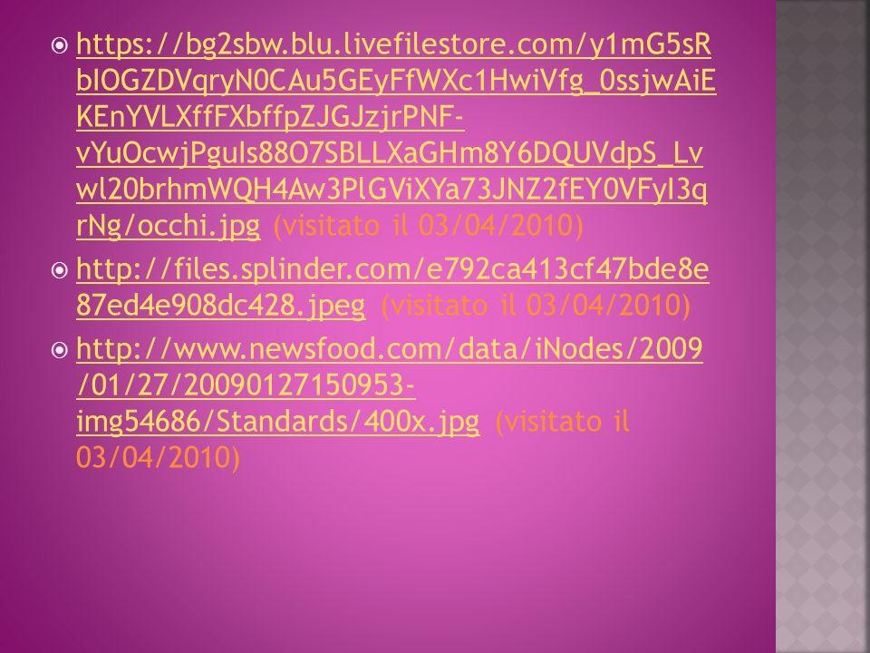 https://bg2sbw.blu.livefilestore.com/y1mG5sR bIOGZDVqryN0CAu5GEyFfWXc1HwiVfg_0ssjwAiE KEnYVLXffFXbffpZJGJzjrPNF- vYuOcwjPguIs88O7SBLLXaGHm8Y6DQUVdpS_L