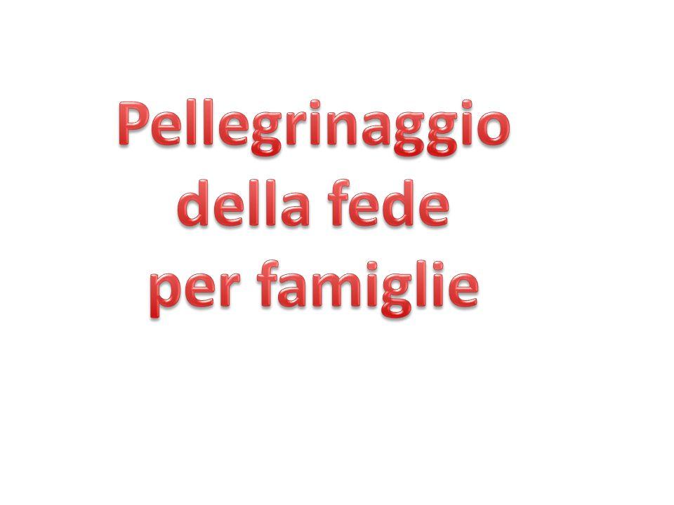 Torrente Maillo – Pieve di Castelnovo Monti (strada salita) km 7 3h
