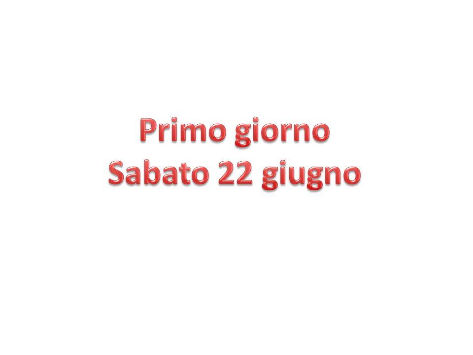 Da Canossa a Cerredolo (sentiero) km 3.5 - 1h 15 min da Cerredolo a Pianzo attraverso Vercallo, Barazzone (sentiero/strada) km 6 - 2h