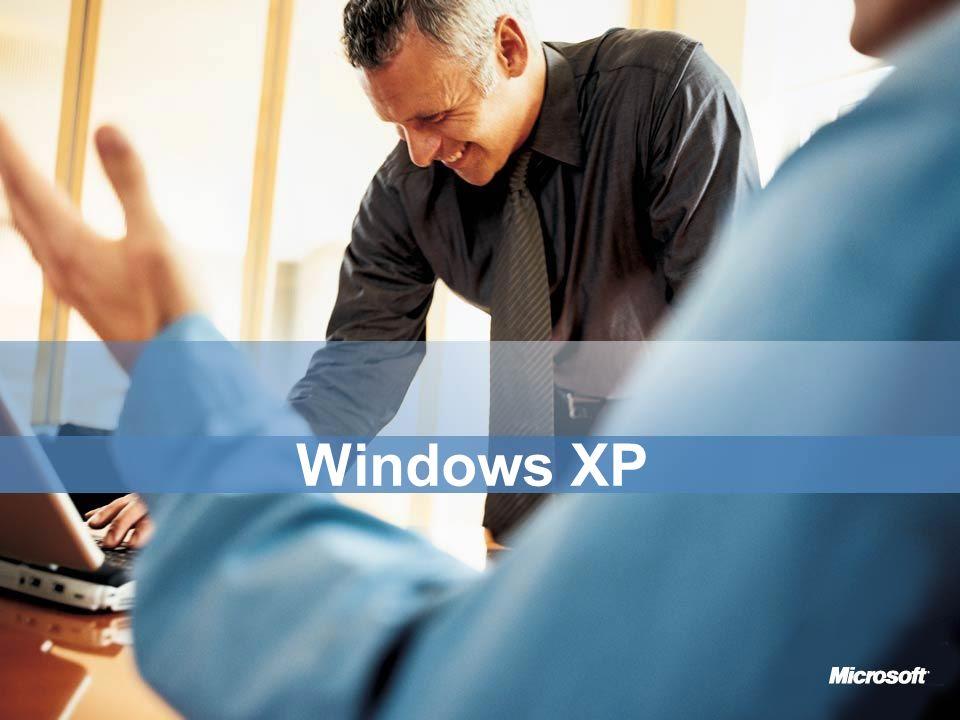 Percorsi di Aggiornamento di Windows XP per FPP (Full Package Product) e Volume Licensing Laggiornamento a WXP Home è possibile solo con licenza FPP (scatola), E da versioni Home dei sistemi operativi precedenti La versione aggiornamento nel volume Licensing aggiorna a Windows XP Professional da qualsiasi sistema operativo Microsoft precedente: DOS, Windows3.x, Windows9x, Win ME, Win NT, Windows 2000 (escluse versioni embedded: Win XP embedded, win 9.x for embedded) Vale anche per passare da sistemi operativi Non Microsoft a quelli Microsoft: IBM OS2, UNIX ecc., esclusi SO Open Source (es.