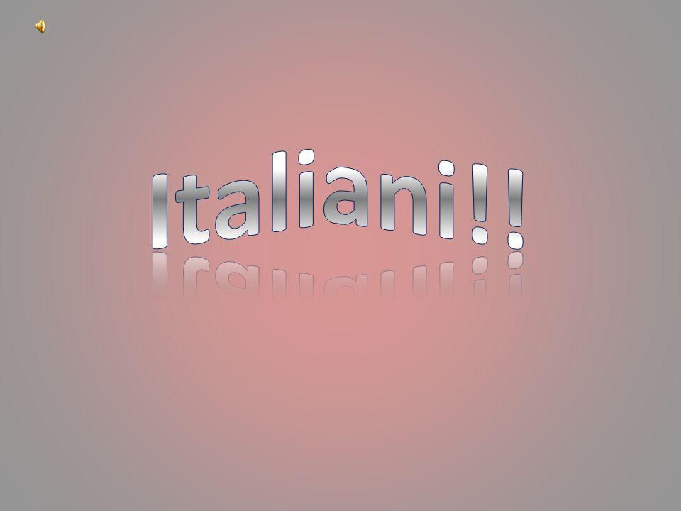 * In Italia di legale per tutti c e solo l ora.Ed anche quella, non per tutto l anno.