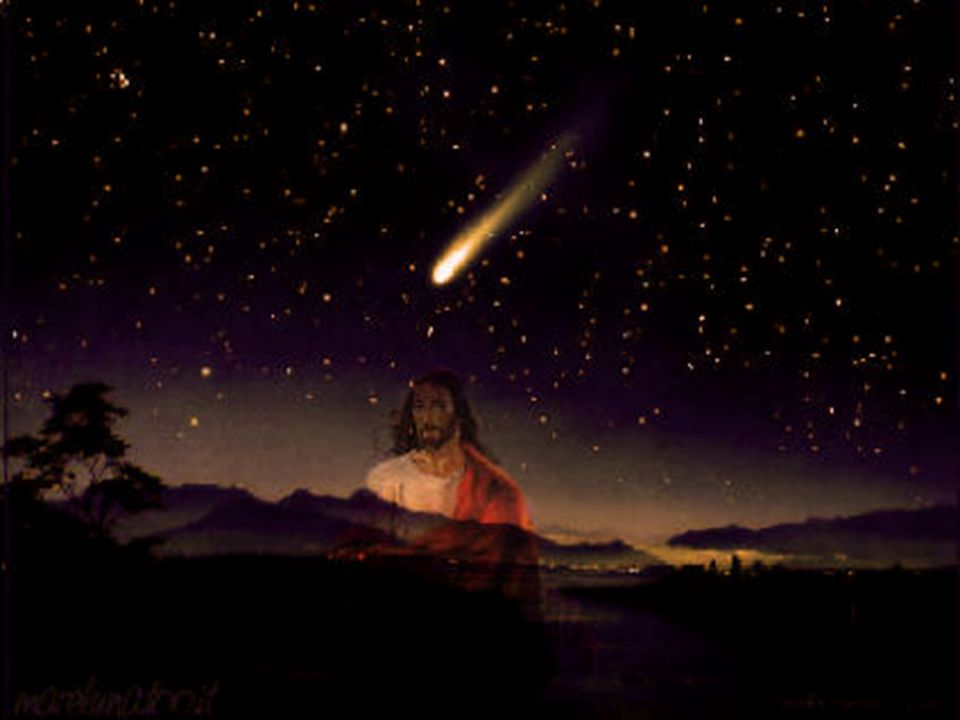 Se siete nati tra il 1° gennaio e il 31 dicembre, (Tito 2,11) VOI SIETE SOTTO IL SEGNO DELLA GRAZIA DI DIO.
