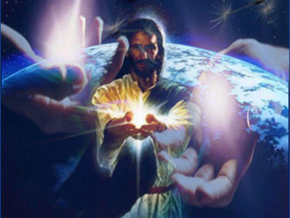 Astro dominante: la brillante stella del mattino, Gesù Cristo. IL SOLE CHE SORGE,VERRÀ A VISITARCI DALLALTO (Luca 1,78)