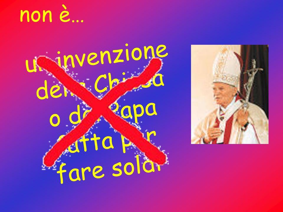 Domenico Savio «Noi facciamo consistere la santità nello stare molto allegri.»