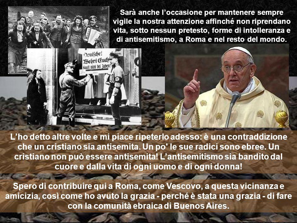 26 Gennaio 2014 - 23:07 (ANSA) - ROMA -