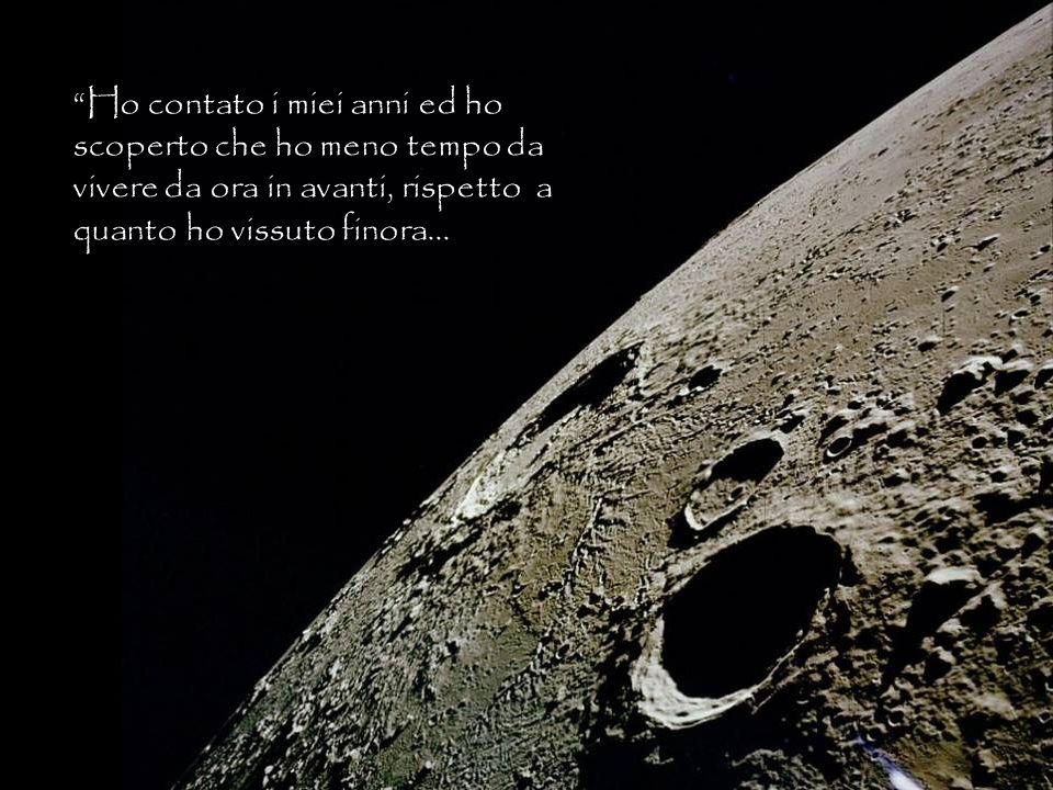 Beethoven: Mondscheinsonate – Sonata de la Luz de la Luna- Sonata al Chiaro di Luna Messaggio di Mario Andrade (Poeta, novellista, saggista brasiliano