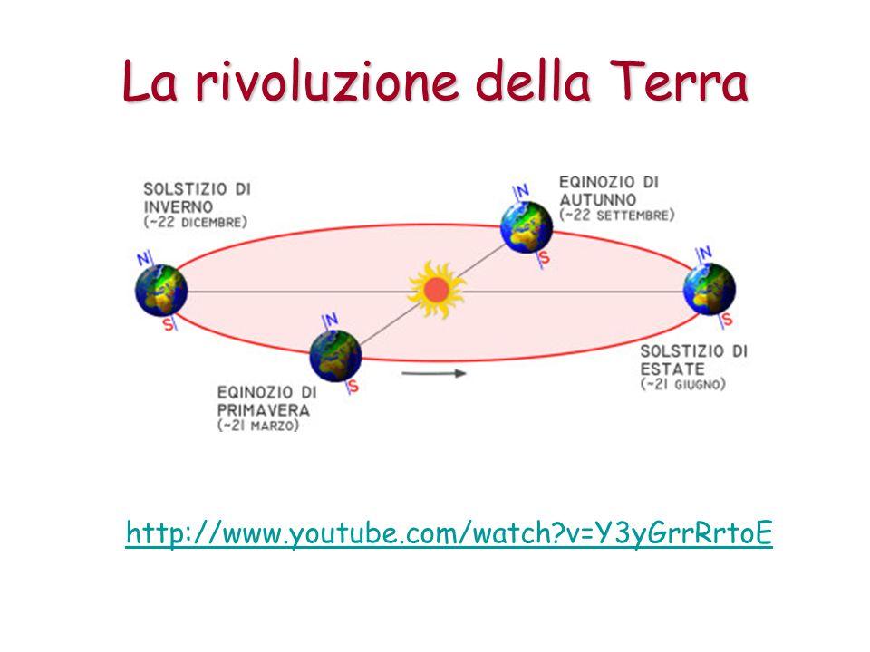 http://www.youtube.com/watch?v=Y3yGrrRrtoE