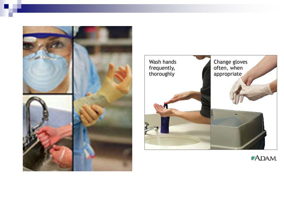 Infezioni ospedaliere o nosocomiali - trasmissione mediante: trasfusioni manovre endoscopiche infezioni postoperatorie infezioni respiratorie - fattori favorenti la diffusione dei microorganismi: agente infettante (virulenza e farmaco-resistenza) sorgente dinfezione (ambiente confinato e aumentato rischio di contatto malati/portatori) vie di trasmissione (interventi vari) soggetti (immunodepressione o aumentata recettività) - patogeni opportunisti