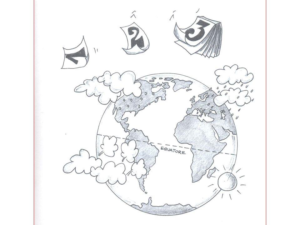 Definizione di clima il clima è dato dallinsieme delle condizioni meteorologiche di una regione geografica in un lungo periodo di tempo.