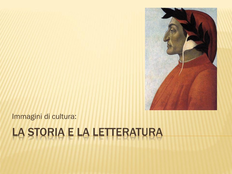 Il primo re dItalia fu _____. Vittorio Emmanuele II