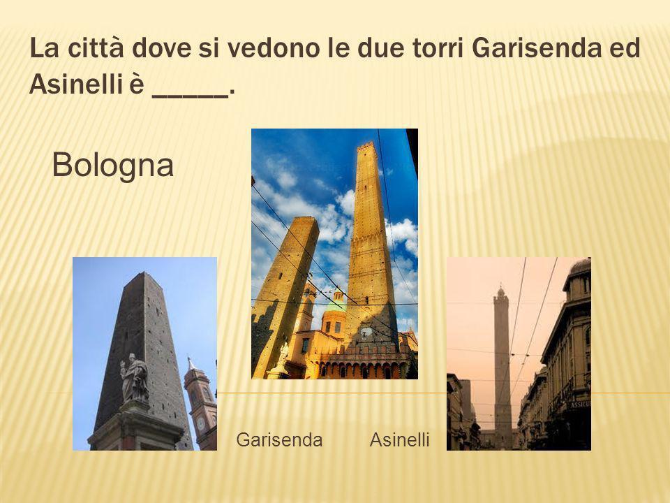 Pompei ed Ercolano furono distrutte dal Vesuvio nellanno _____. 79 A.D. (avanti Cristo)