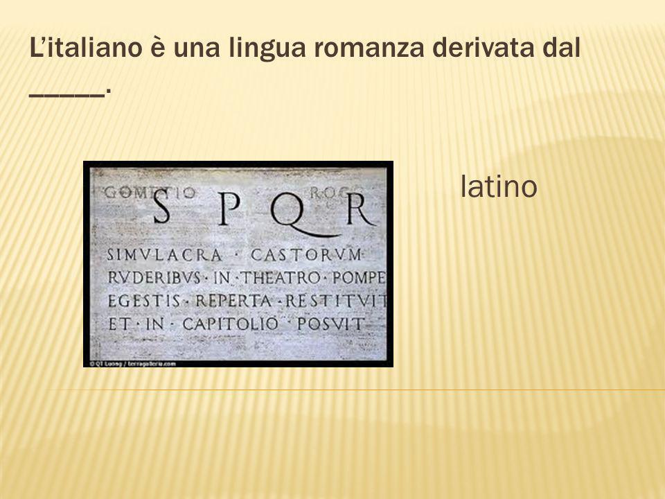 La casa di _____ ebbe un ruolo importante nellunificazione dItalia.
