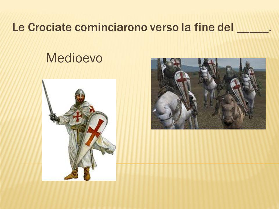 Dei Medici, Capponi e Frescobaldi sono tre famiglie _____.