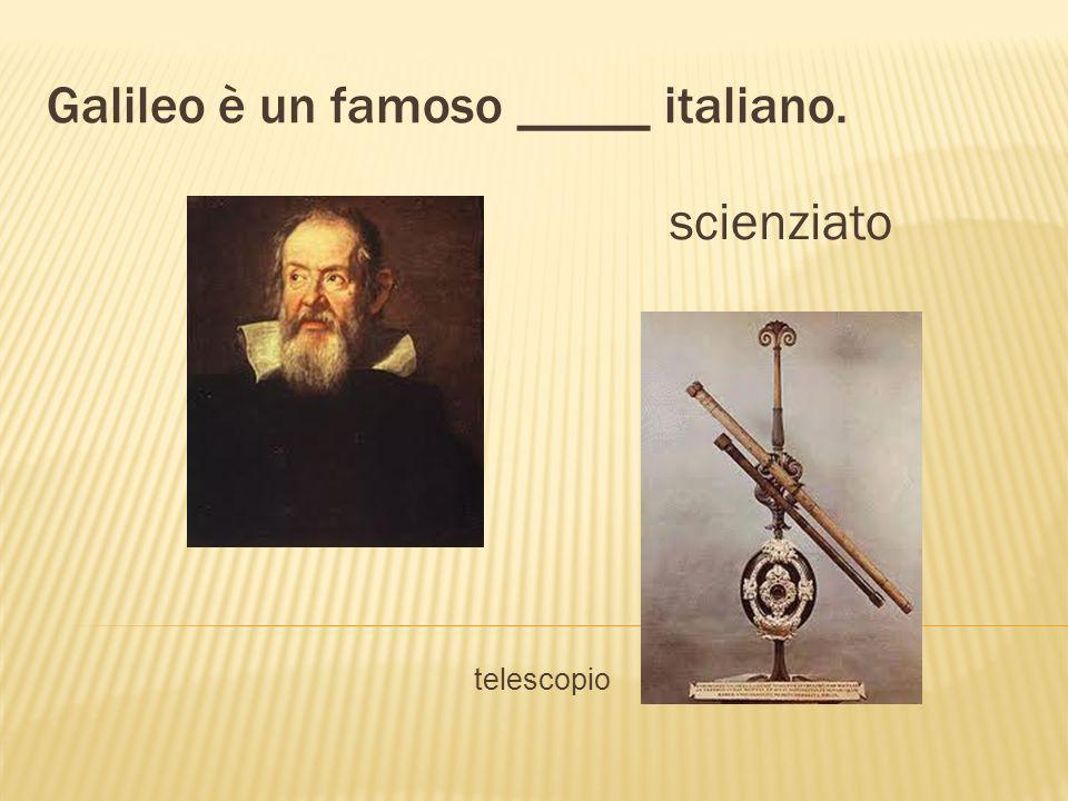 Durante il Rinascimento i comuni diventarono _____. signorie