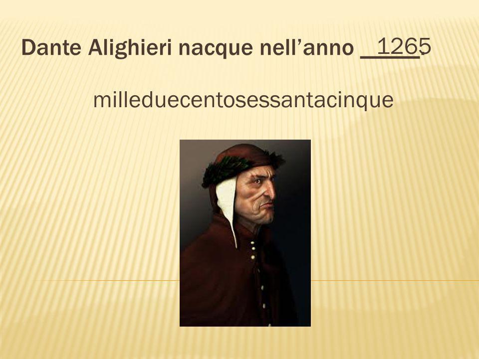 La famiglia dei Medici regnò a _____. Firenze Palazzo Medici-Riccardi, Firenze