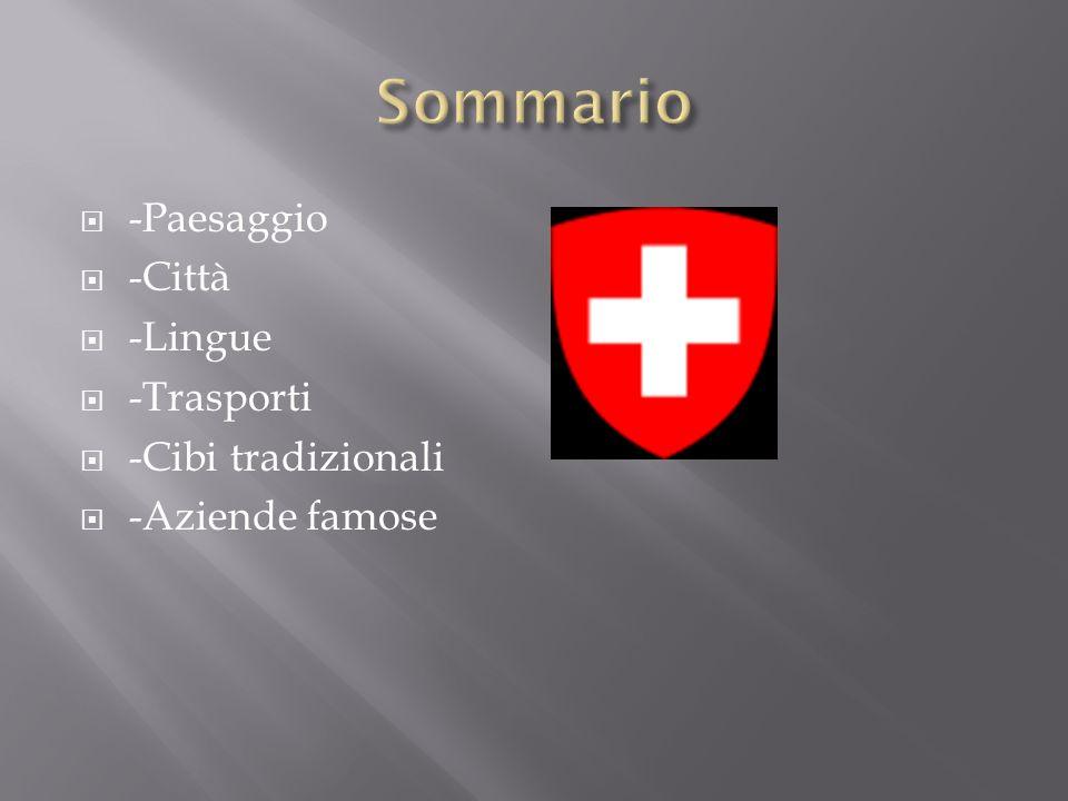 Il nome Swatch è spesso frainteso come la contrazione delle parole Swiss , svizzero, e watch , orologio.